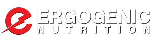 Ergogenic Nutrition :: Welcome to Our World